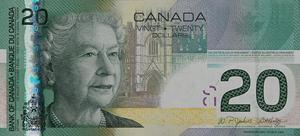 Südafrikanischer Rand zu Kanadischer Dollar Diagramm. Mit diesem ZAR/CAD Diagramm können Sie sich den Kursverlauf dieses Währungspaares über einen Zeitraum von bis zu .